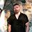 JP Brammer's profile photo