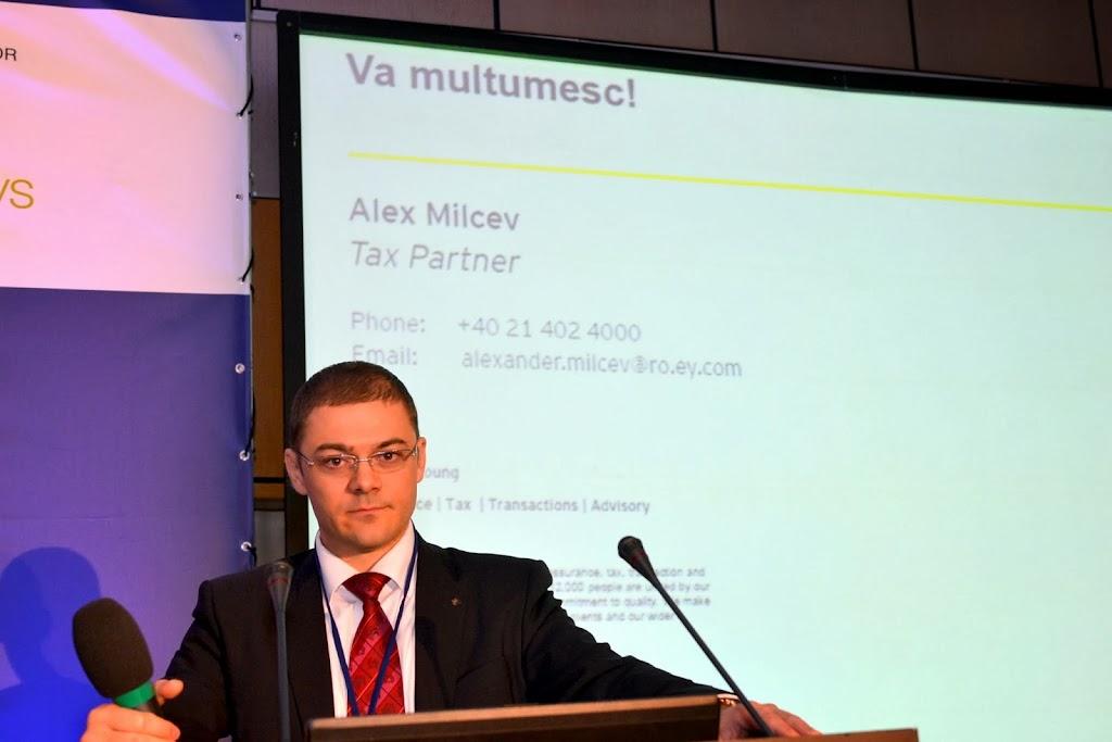 TaxEU Forum 2014 333