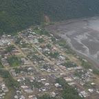 Bahía Solano (Ciudad Mutis)