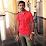Siji Pave's profile photo