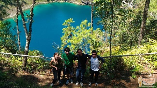 Viaje Chiapas 28