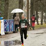 2014.04.12 Tartu Parkmetsa jooks 3 - AS20140412TPM3_406S.JPG