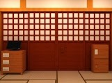 PLAY Escape from Onsen Ryokan