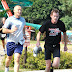 Duchenne triathlon 2012-75.jpg