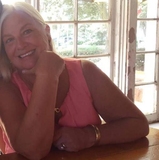 Susan bauer author sex psychotherapy