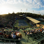 Ambiance - 2015 Bank of the West Classic -AA8_3061.jpg