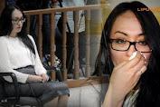 Angelina Sondakh Mau Jadi Petani Karena Kapok Jadi Politisi
