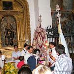 Rocio2014SegundoDiaVuelta_098.JPG