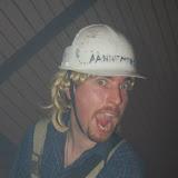 PartyRockNight2_0037.jpg