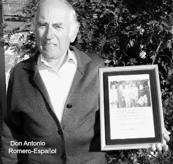Antonio C. Romero.jpg