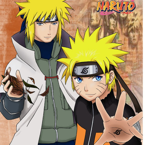 Download vidio naruto 320 3gp mp4 mkv subtitle indonesia          |          i won't be late