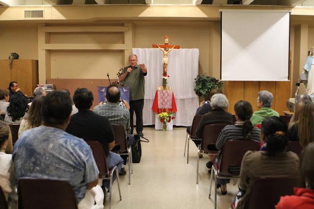 Padre Ricardo Farewell - IMG_4264.JPG