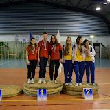 Trofeo Casciarri 2013 - RIC_1357.JPG