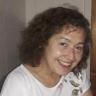 Avatar of Silvia Espinola