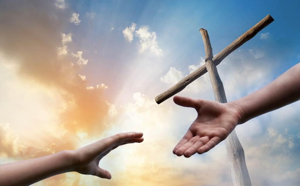 Làm sao bạn biết là Thiên Chúa tốt lành