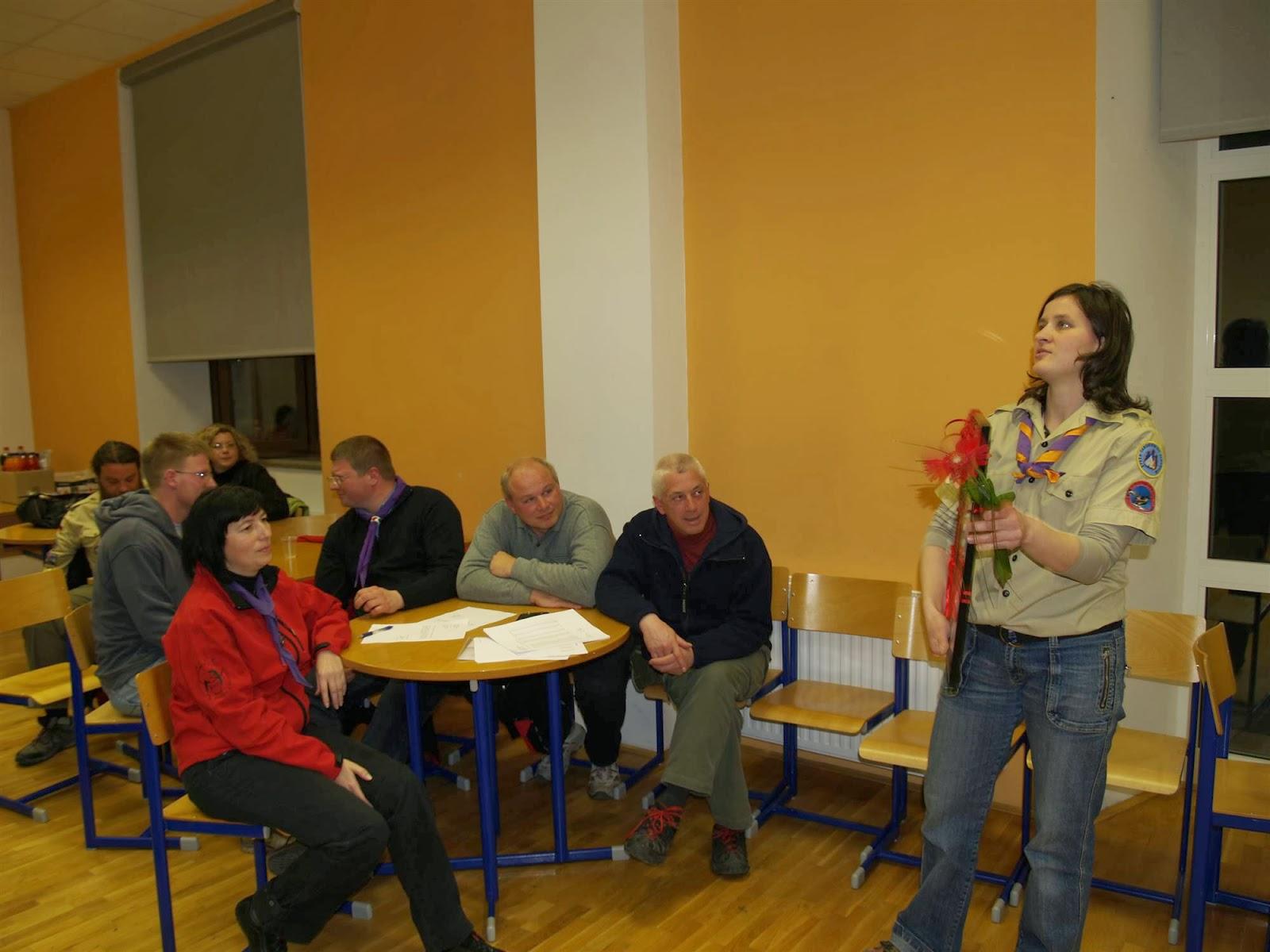 Občni zbor, Ilirska Bistrica 2010 - _0196062.JPG