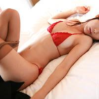 [DGC] 2008.05 - No.579 - Noriko Kijima (木嶋のりこ) 027.jpg