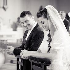 Wedding photographer Sofiane Bensizerara (bensizerara). Photo of 14.05.2015