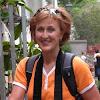 Kristy Bruns