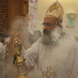 Pentecost - 2010 - IMG_1441.JPG