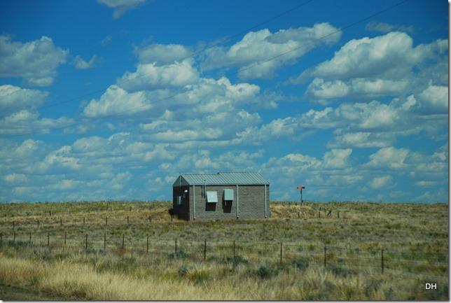 04-14-16 B Border to Dalhart 54 (19)
