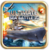 Ultimate Sea Battle 3D