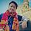 kanoksit Mahattanyavanich's profile photo