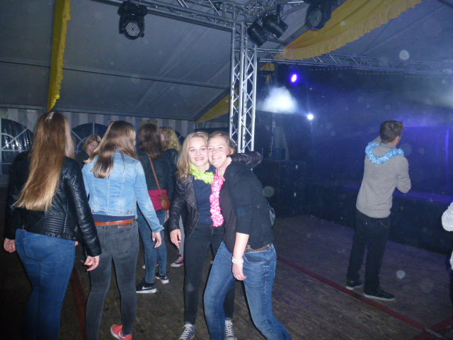 Erntedankfest 2015 (Freitag) - P1040056.JPG