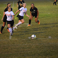 Girls Soccer Halifax vs. UDA (Rebecca Hoffman) - DSC_1049.JPG