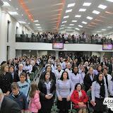 CongressosGerais2012Cofadi07062012