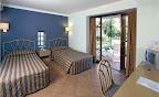 Фото 12 La Mer Art Hotel ex. Otium Art Hotel