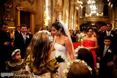Foto 1619. Marcadores: 15/05/2010, Casamento Ana Rita e Sergio, Rio de Janeiro