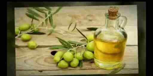 Zaitun Minyak Ajaib Segudang Manfaat & Kegunaan