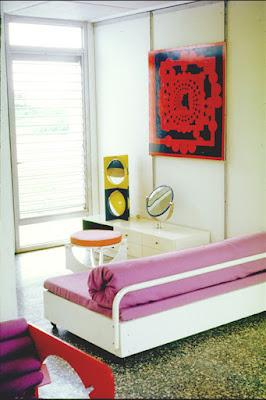 Muebles y Equipamiento: Muñiz, Duverger y Togores