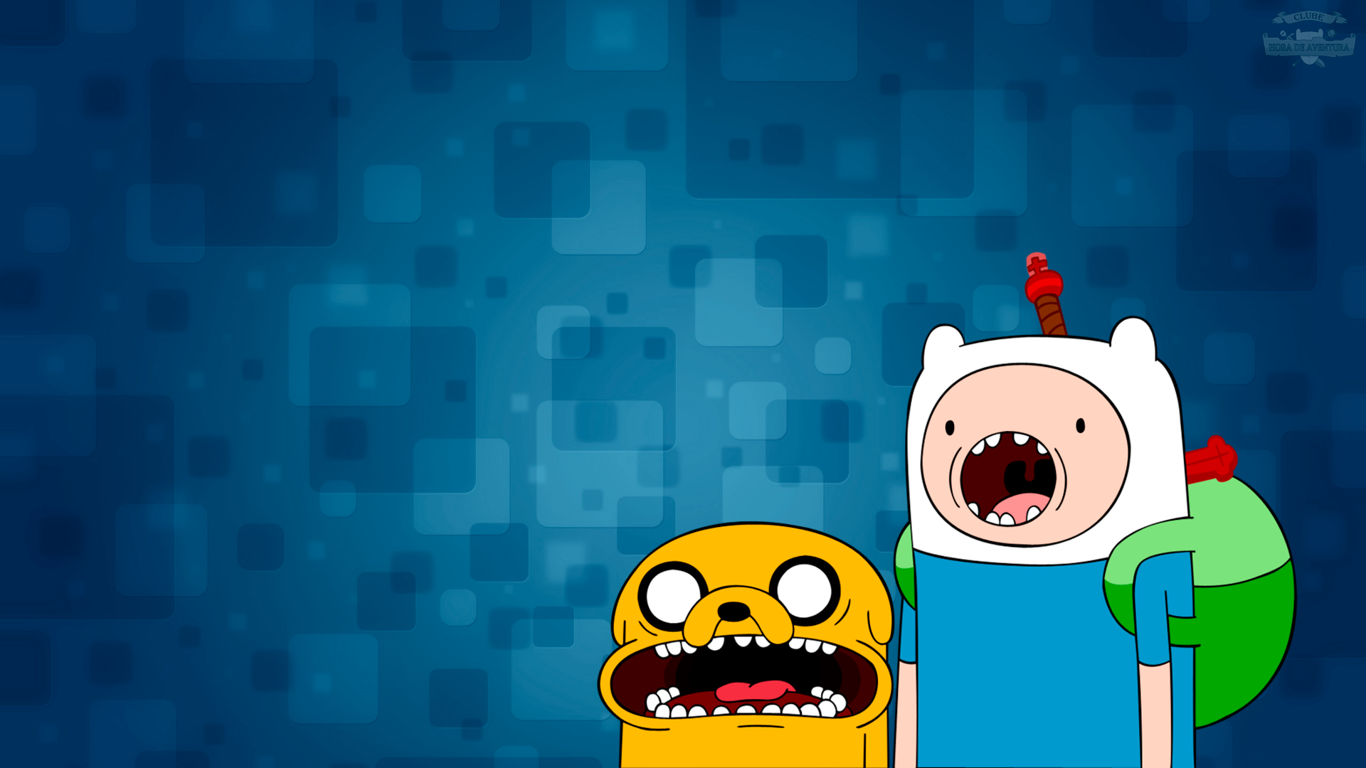 What S Your Favourite Adventure Time Wallpaper Adventuretime