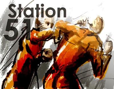 station51.jpg