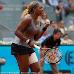 Serena Williams - Mutua Madrid Open 2014 - DSC_9304.jpg