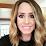 Amy Merrill's profile photo