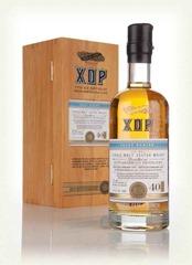 bunnahabhain-40-year-old-1975-cask-10704-xtra-old-particular-douglas-laing-whisky