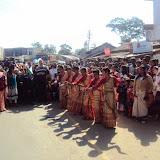 vkv jairampur national youth day3.jpg