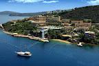 Green Beach Resort ex.Tropicano Bodrum Club