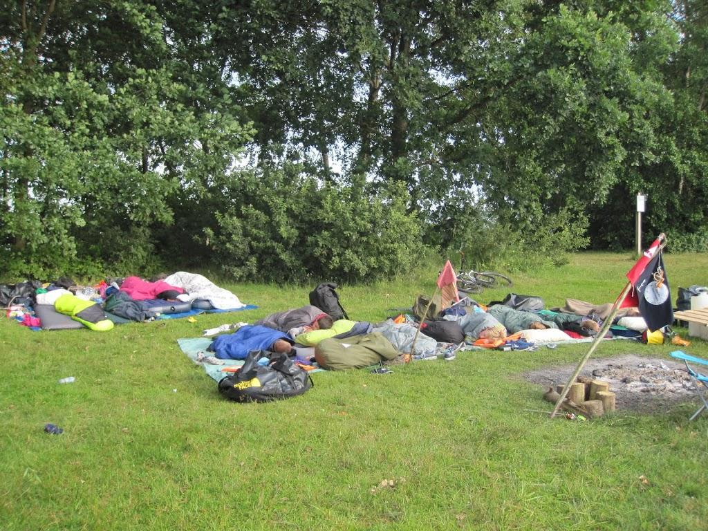 Zeeverkenners - Zomerkamp 2015 Aalsmeer - IMG_0295.JPG
