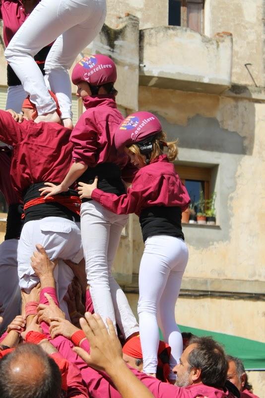 Actuació Puigverd de Lleida  27-04-14 - IMG_0166.JPG