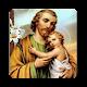 Download Aplicativo dos fiéis For PC Windows and Mac