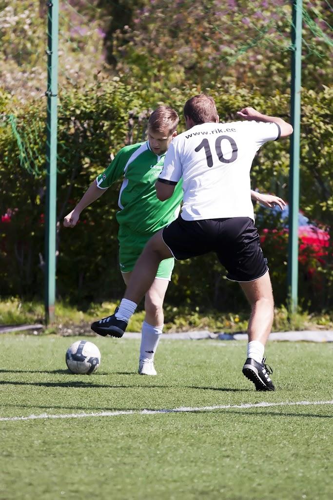 2013.05.25 Riigiametnike jalgpalli meistrivõistluste finaal - AS20130525FSRAJ_035S.jpg
