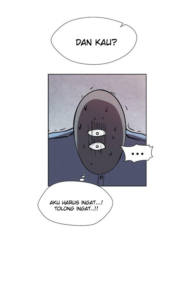 Dilarang COPAS - situs resmi www.mangacanblog.com - Komik uglyhood 003 - chapter 3 4 Indonesia uglyhood 003 - chapter 3 Terbaru 59|Baca Manga Komik Indonesia|Mangacan