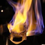 Feuerzangenbowle - Photo 11