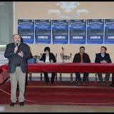 Officina dei presepi - premiazione 11 gennaio 2009 - Foto Domenico Cappella