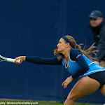 Monica Puig - AEGON Internationals 2015 -DSC_0694.jpg