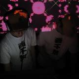 2007/06/30 - Liveholic Party @ 渋谷 Like it